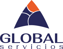 Global Servicios